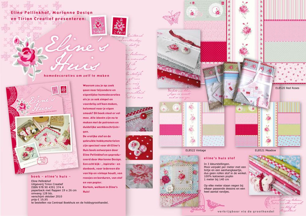 mailing-1-blz-1