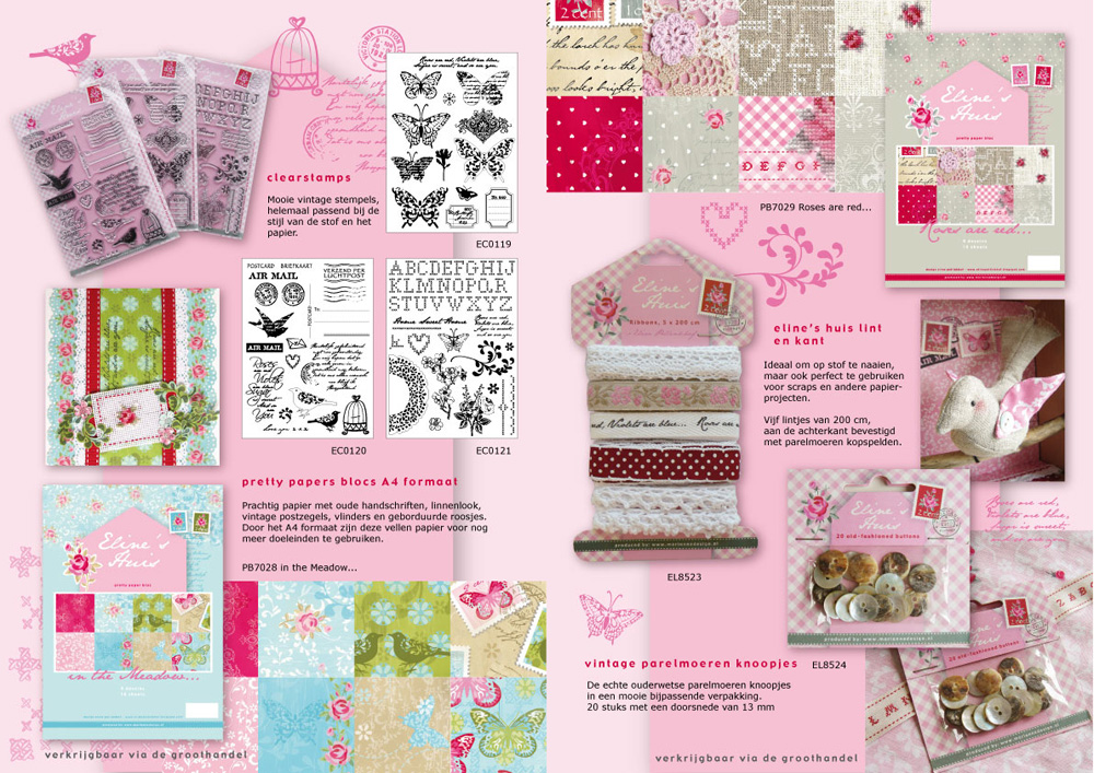 mailing-1-blz-2