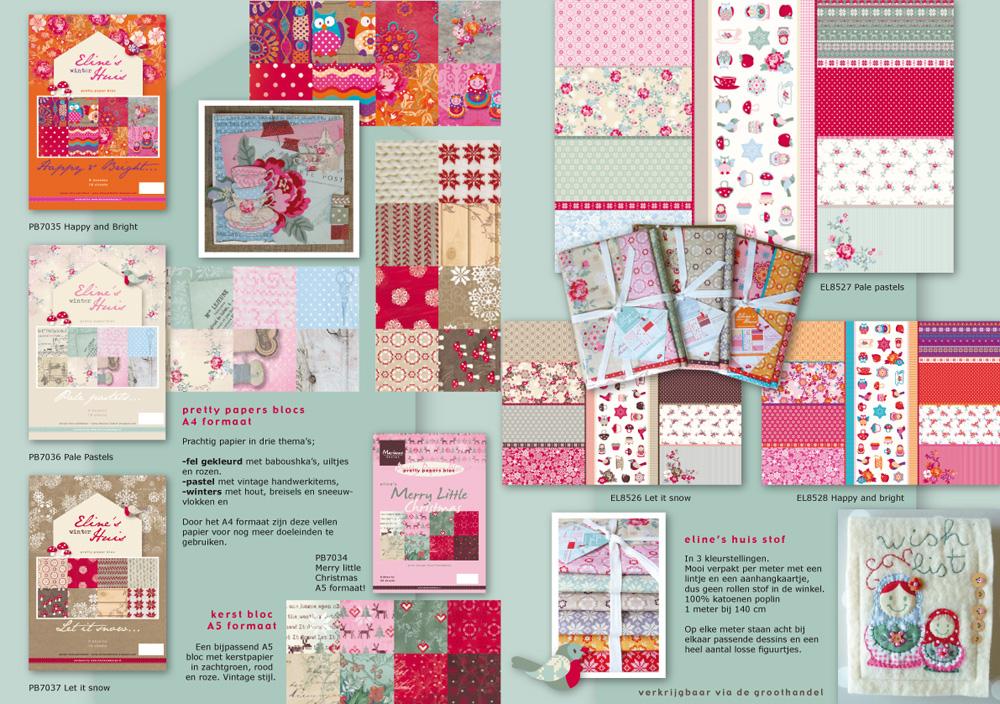 mailing-2-blz-1