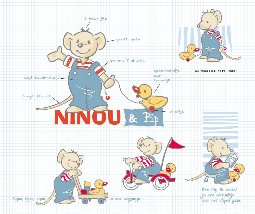 ninou-en-pip-2