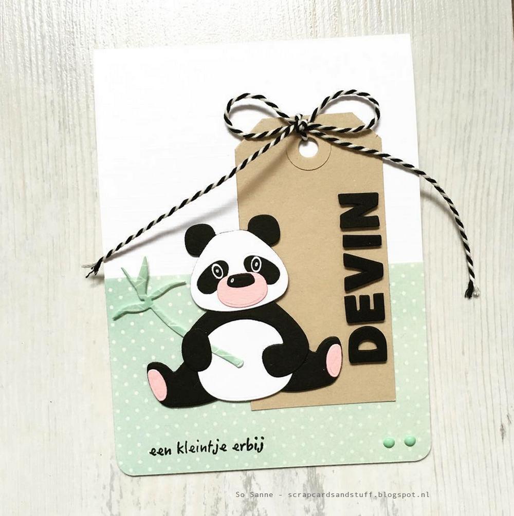 panda 1 1000